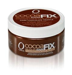 Cocoa SugarFix от ORLY
