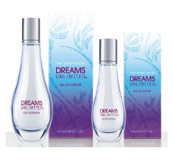 Dreams Unlimited: не ограничивай мечту!