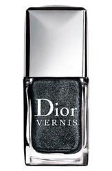 Vernis Nail Enamel от Dior