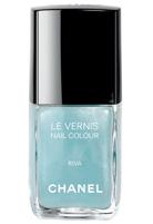 Лак Chanel Le Vernis Riva уже в продаже