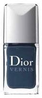 """""""Столичная"""" коллекция от Dior"""