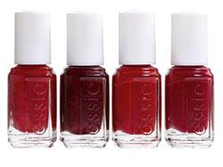 Красный в ассортименте: Red Hots Fiesta