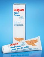 Gehwol сохранит красоту ваших рук