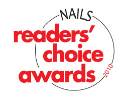 Итоги Readers' Choice Awards 2010