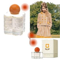 Orla Kiely Eau de Parfum