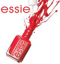 Лаки Essie стали ближе