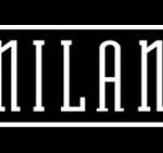 Milani: для женщин, которые любят цвет