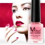 Misa: бренд из мечты о красоте