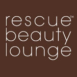 Rescue Beauty Lounge проводит голосование по цвету лака