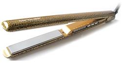 Компания Corioliss выпустила новый стайлер С3