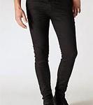 Женские джинсы для… мужчин