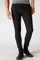 Женские джинсы для... мужчин