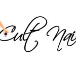 Cult Nails — мечта о собственном лаке