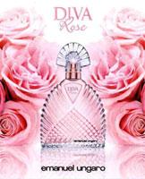 Diva Rose