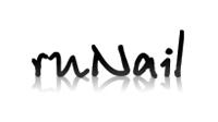 Ногтевой конкурс от ruNail