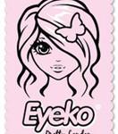 Eyeko — красивый лондонский стиль