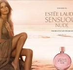 Sensuous Nude от Estee Lauder