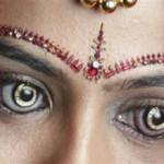 Глаз — алмаз