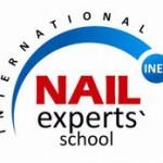 INES приглашет всех мастеров на фотоконкурс