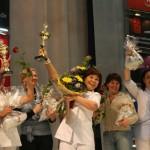 Итоги Чемпионата FOOTPROFI 2011