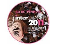 InterCHARM 2011