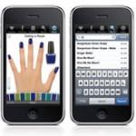 OPI обновила свое приложение для iPhone
