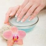 6 способов отбелить ваши ногти