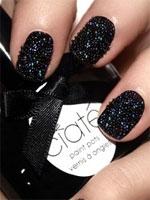 Caviar Manicure - шикарный маникюр без усилий