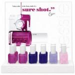 Essie Resort: красить ногти просто