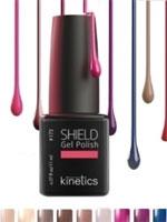 Shield - гель-лак от Kinetics