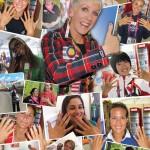 CND: итоги лондонской олимпиады