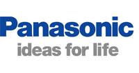 Panasonic выпустит прибор для удаления гель-лака с ногтей