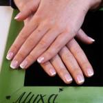 Наращивание и дизайн ногтей, фото №159