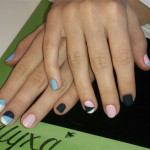 Наращивание и дизайн ногтей, фото №160